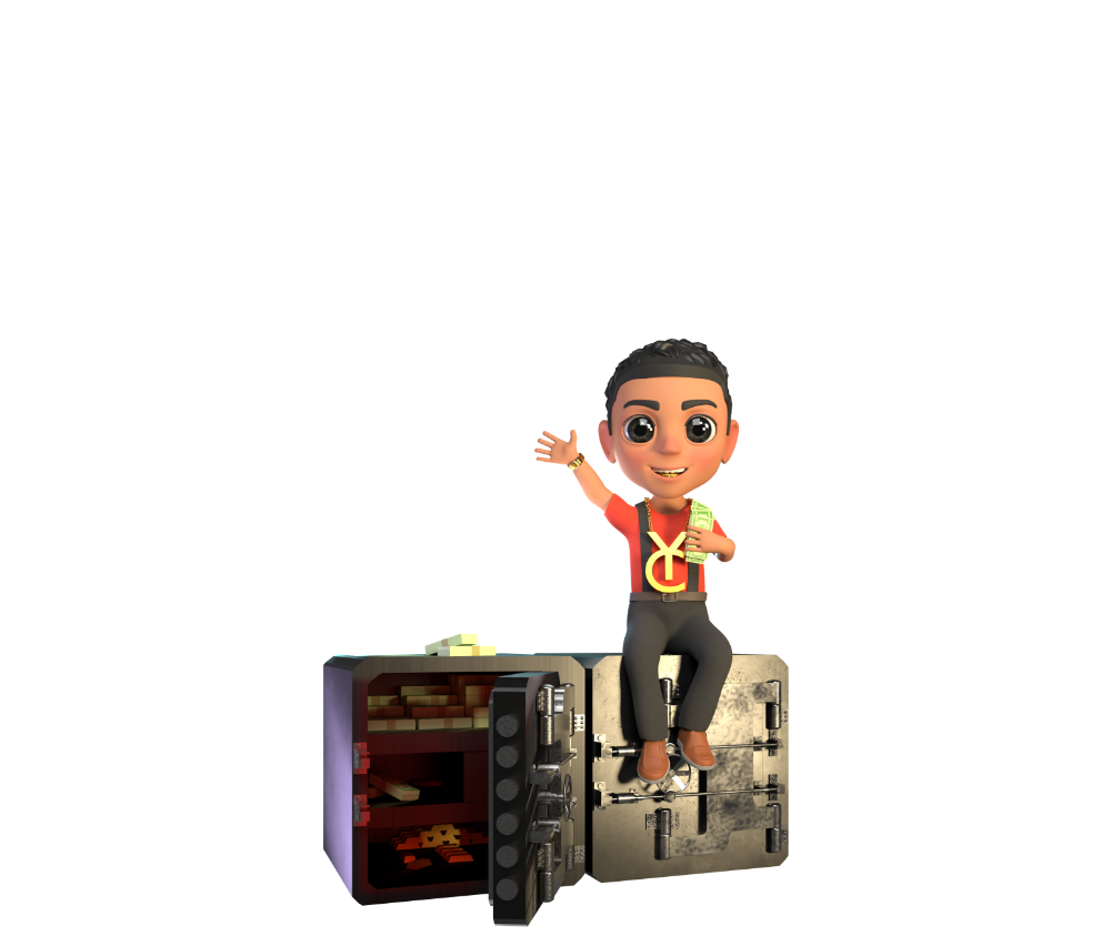 KingYc Official Website - KingYc